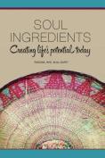Soul Ingredients
