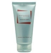 APPARITION by Ungaro SHAMPOO AND SHOWER GEL 50ml