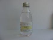 Archive Grapefruit & Neroli Energising Shower Gel lot of 12 Each 45ml bottles. Total of 530ml