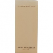 ANGEL SCHLESSER by Angel Schlesser SHOWER GEL 200ml ANGEL SCHLESSER by Angel Schlesser SHOWER GEL