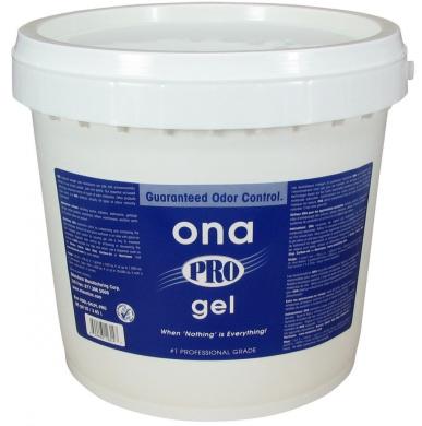 ONA Pro Gel