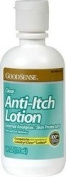 Good Sense Clear Anti-Itch Lotion 180ml