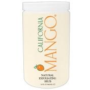 California Mango Natural Exfoliating Scrub