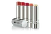 FusionBeauty LipFusion Balm Lip Conditioning Stick with SPF, Butterscotch