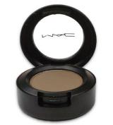 MAC Cosmetics Concrete Eye Shadow