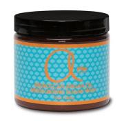 Primal Elements Moroccan Argan Oil Sugar Whip, 300ml