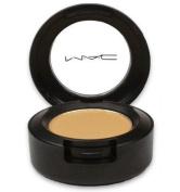 MAC Eye Shadow Gorgeous Gold 1.5 g / 0ml