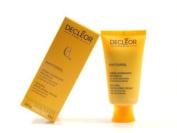 Decleor Phytopeel - Natural Exfoliating Cream 50ml