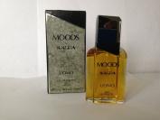 Krizia Moods Eau de Toilette Spray for Men, 25ml