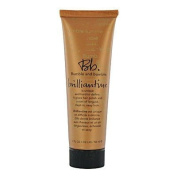 Bumble and Bumble Brilliantine 60ml
