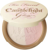 Too Faced Candlelight Glow Compact Powder, 10ml