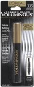 L'Oreal Paris Voluminous Mascara, Carbon Black, 0.26-Fluid Ounce Body Care / Beauty Care / Bodycare / BeautyCare