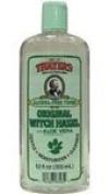 Thayers Witch Hazel with Aloe Vera Original Alcohol Free -- 350ml Body Care / Beauty Care / Bodycare / BeautyCare