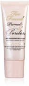 Too Faced Cosmetics Primed and Poreless, 30ml Body Care / Beauty Care / Bodycare / BeautyCare
