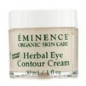 Eminence Herbal Eye Contour Cream - 30ml/1oz