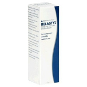 Nutraceutics Relastyl, 120ml