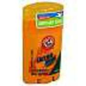 Arm & Hammer Ultra Max Anti-Perspirant Deodorant - Case Pack 24 SKU-PAS665492