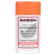 Deodorant Stick - Mango Melon - 80ml - Stick