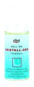 Alva Organic 50ml Crystal Intensive Deodorant Roll On