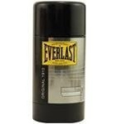 EVERLAST (Original 1910) Deodorant Stick For Men