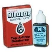 Nilodor Drops 15ml Each