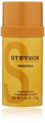 Stetson Stick Deodorant by Stetson, 2.75 Fluid Ounce