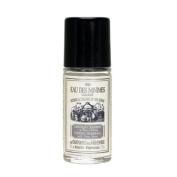 Le Couvent des Minimes Eau des Minimes Everyday Deodorant with Alum Stone, 50ml