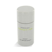 Reaction by Kenneth Cole For Men Deodorant Stick, 80ml