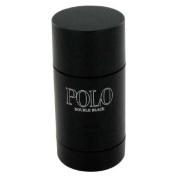 Polo Black by Ralph Lauren Deodorant Stick 70ml for Men