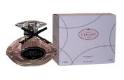 UPSCAPE BY JOHAN B PERFUME FOR WOMEN 3.0 OZ / 90 ML EAU DE PARFUM SPRAY
