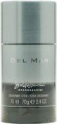 Baldessarini Del Mar By Hugo Boss For Men. Deodorant Stick 70ml