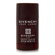 Givenchy Pour Homme Deodorant Stick Alcohol Free 75ml