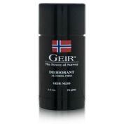 Geir by Geir Ness for Men Deodorants