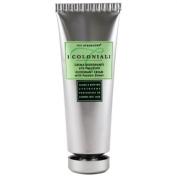 I Coloniali Body Rituals Deodorant Cream 50ml