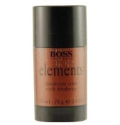 Hugo Boss Elements Deodorant Stick 70ml Mens Other