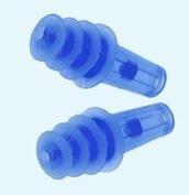 EarPlane Air Pressure Regulating Ear Plugs- Adult