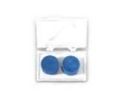 World's Finest Ear Plug---(1-Pair) Sample Pack