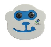 OptiSafe Monkey contact lens mate A-8012