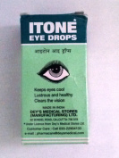 Itone Eye Drops