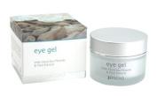 Jericho Dead Sea Minerals Eye Gel-1.76 Oz.