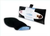 The Eye Doctor Microwaveable Eye Compress