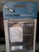 Eyeglasses Repair Kit