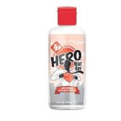 Brand New ID Hero Heat Ray 130ml (Category