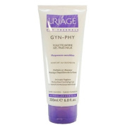 Uriage Gyn-Phy Intimate Hygiene Protective Cleansing Gel 200ml