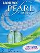 Tampax Pearl Super Fresh Scent 18-Count