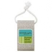 BodyBenefits Natural Pumice Stone