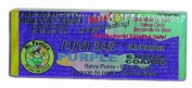 Extra Course Pumi Bar