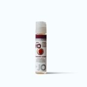 System JO H2O Flavoured Personal Lubricant