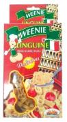 Weenie Linguine Penis Pasta, Best