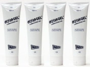 Aquagel Lubricating Jelly 150ml Tube - Parker Laboratories -